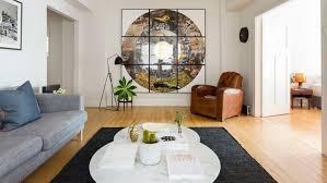 Interior Design Courses Qld Architect V Building Designer V Interior Designer Learning To