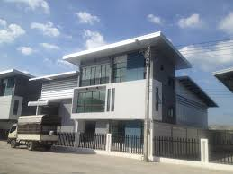 Sqm by Factory For Rent Lam Luk Ka Phathumthani 275 Sqm