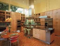 eco kitchen design stunning ideas eco friendly kitchen ideas
