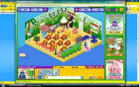 welcome to zach u0027s webkinz mansion my over 300 pets say