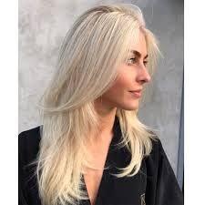 julia hough new haircut julianne hough s bridal blonde behindthechair com