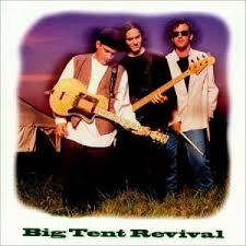 big photo albums big tent revival big tent revival