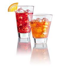 bicchieri cocktail volubilis bicchiere bibita 40cl bicchieri da cocktail e bibita