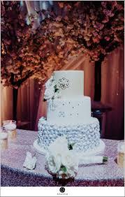 universal event space wedding courtney greg kitchener