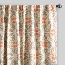 Cherry Kitchen Curtains by Retro Kitchen Curtains Multicolor Cherry Fruit Curtain Polyester