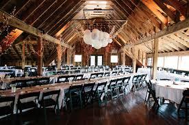 stonewall farm wedding stonewall farms willmar minnesota venue report