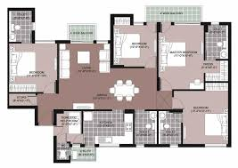bestech park view spa at lowest price by omshubh realty
