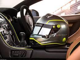 aston martin steering wheel aston martin vantage amr 2018 pictures information u0026 specs