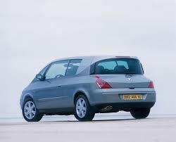 renault 25 renault 25 2 0 1980 auto images and specification