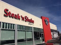 steak n shake opens in fresno kmj af1