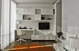 renov8or home office for two an ikea hack built ins