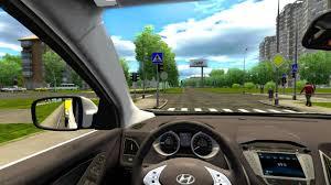 hyundai veloster car and driver city car driving 1 2 5 hyundai ix35