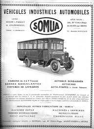 marktanteil lexus usa henschel u2013 myn transport blog