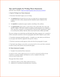 mba application resume examples best thesis statement writer website for mba professional dissertation results writer services for mba best admission paper writers websites custom essays by native