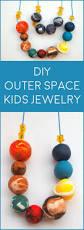 25 unique kids jewelry ideas on pinterest diy bracelets cloth