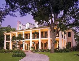 modern plantation homes southern plantation style homes modern plantation style homes