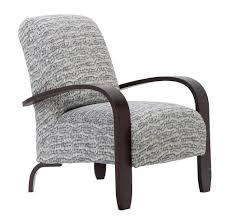 25 Bes by Maravu Accent Chair Indigo U2013 Fast Furniture