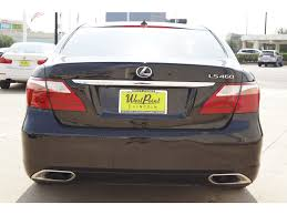 lexus rx used houston used lexus for sale west point lincoln