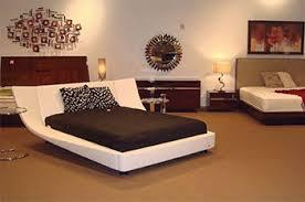 Modern Furniture Showroom San Antonio TX Dining Room Bedroom - Houston modern furniture