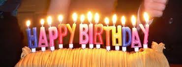 pin by sonia hardin on happy birthday pinterest wish for