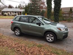 subaru forester 2017 jasmine green what color forester should i buy subaru forester owners forum