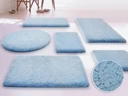Navy Bath Rug Navy Blue Bathroom Rug Set Rug Designs