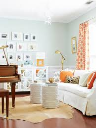 classic and quirky decorating ideas hgtv spin and room