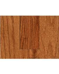 boo tiful sales on solid hardwood flooring builder s pride 3 4 x