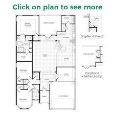 outdoor living floor plans robin plan