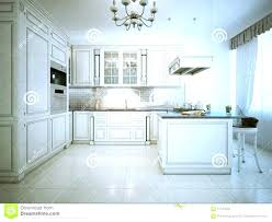 home depot kitchen cabinet hardware art deco kitchen cabinet hardware kitchen cabinets for sale home