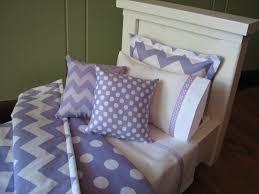 bedroom ikea linen bedding porcelain tile pillows lamps ikea