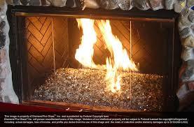 Fire Pit Glass Rocks by Fire Pit Glass Rocks U003e Premixed Fire Pit Glass