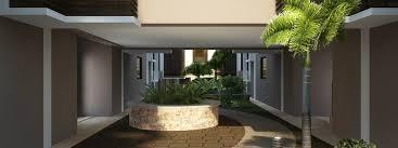 Home Courtyard The Courtyards At Brookridge U2013 Primaryhomes
