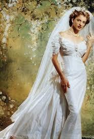 my best wedding dress wedding dresses 90s that is so