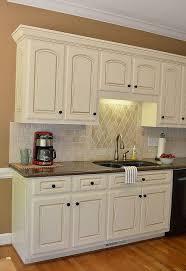kitchen cabinets details painted kitchen cabinet details hometalk