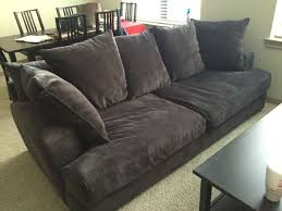 z gallerie mammoth sofa with 100 more ideas