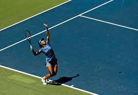 serena williams in us open final why women u0027s tennis is most