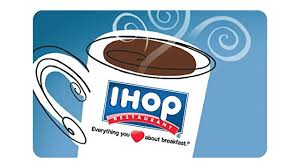 ihop gift cards daily deals last minute christmas gifts including discounted gift