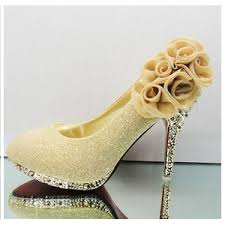 wedding shoes bottoms new 2015 brand women wedding shoes bottoms platform wedge high