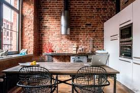 industrial interior industrial interior style concept from moscow russia decor advisor