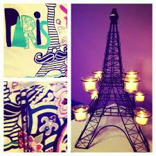 Paris Bedroom Decorating Ideas Diy Paris Bedroom Ideas Memsaheb Net