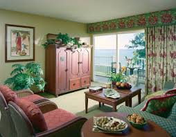 wyndham branson at the meadows floor plans kauai coast resort at the beachboy kauai coast resort at the