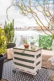 balkon hollywoodschaukel hollywoodschaukel acacia gartenmöbel produkte garten