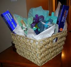 where to buy plastic wrap for gift baskets libby ribbons housewarming gift basket