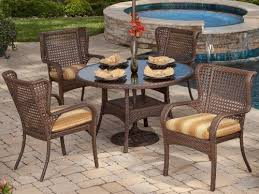 Stackable Patio Furniture Set 69 Best Garden Patio Furniture Sets Images On Pinterest