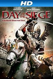 siege a the day of the siege september eleven 1683 2012 imdb