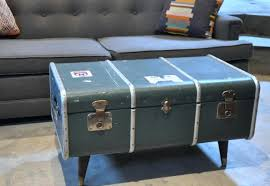 Cool Coffee Table by Rest Unique End Tables Tags Boho Coffee Table Coffee Table Chest
