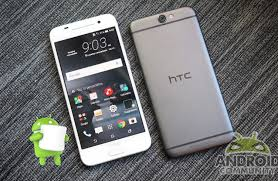 android htc htc updates list of devices getting android 6 0 1 htc sense 7 0