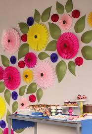 cheap decorations best 25 cheap classroom decorations ideas on school