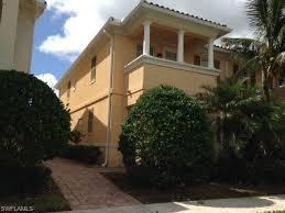 verona walk naples fl floor plans townhomes at verona walk real estate naples florida fla fl